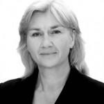 Alison Green